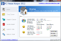 pc-house-keeper-2012-ochistka-kompyutera-vista-windows-7